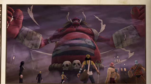 One-Piece-Pirate-Warriors-3-quinto-trailer