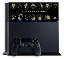 PS4 Disgaea 5 05