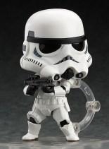 StormTrooper-Nendoroid-05