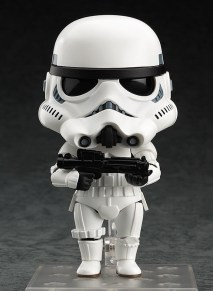 StormTrooper-Nendoroid-06