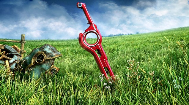 Xenoblade-Chronicles-Analisis