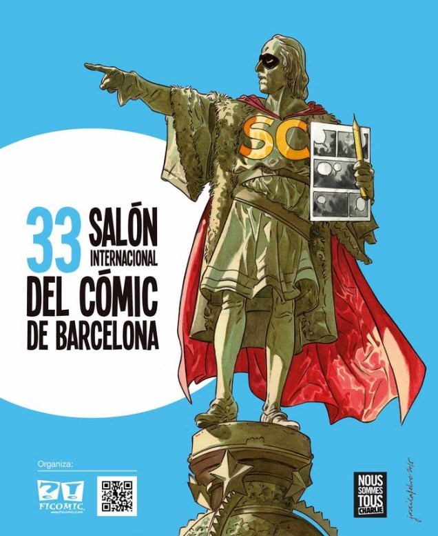 cartel-salon-comic