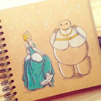 disney-cosplay-big-hero-6-baymax-demetria-skye-25