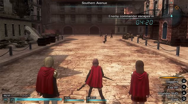 final-fantasy-type-0-hd-estrategia
