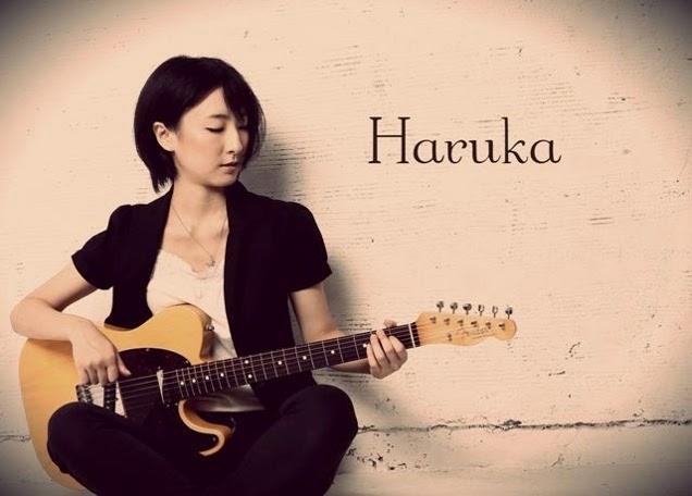 haruka2