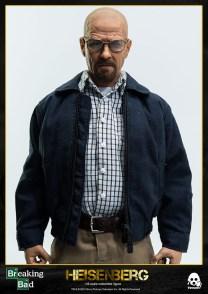 heisenberg1