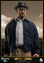 heisenberg7