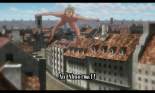 Attack on Titan 3DS Europe (5)