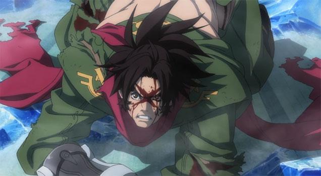BlazBlue-Chrono-Phantasma-Extend-anime
