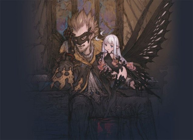 Bravely-Second-arte-villano