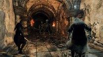 Dark_Souls_II_Scholar_of_the_First_Sin_15_1427899065