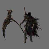Dark_Souls_II_Scholar_of_the_First_Sin_3_1427899024