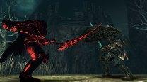 Dark_Souls_II_Scholar_of_the_First_Sin_7_1427899037