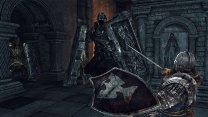 Dark_Souls_II_Scholar_of_the_First_Sin_9_1427899044