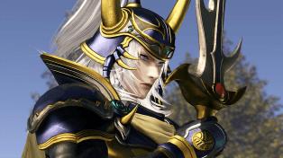 Dissidia Final Fantasy PS4 02