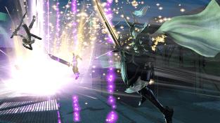 Dissidia Final Fantasy PS4 03