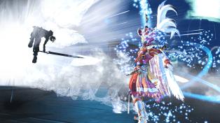 Dissidia Final Fantasy PS4 06