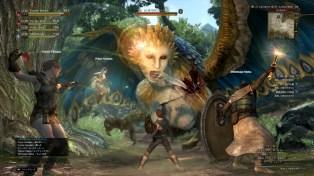 Dragons-Dogma-Online-11