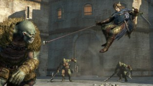 Dragons-Dogma-Online-17