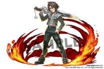Final Fantasy Puzle Dragons 01
