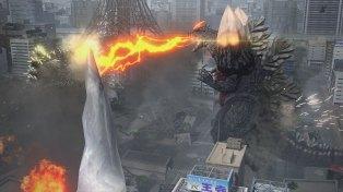 Godzilla-ps4-ps3-2015-(10)