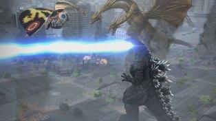 Godzilla-ps4-ps3-2015-(16)