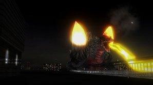 Godzilla-ps4-ps3-2015-(2)