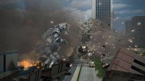 Godzilla-ps4-ps3-2015-(27)
