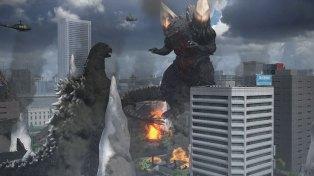 Godzilla-ps4-ps3-2015-(9)