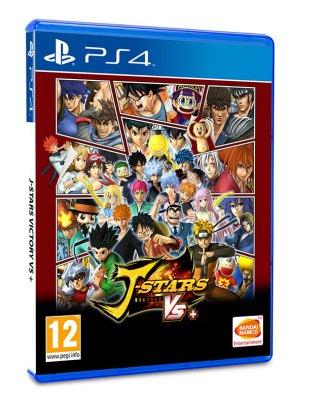 J-Stars-Victory-VS-PS4-PAL-3D
