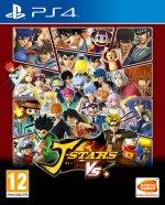 J-Stars-Victory-VS-PS4