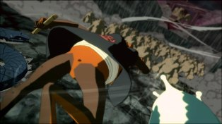 Naruto-Shippuden-UN-Storm-4-Level-Up-2015-(8)