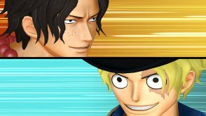 One-Piece-Pirate-Warriors-3-Level-Up-2015-(15)