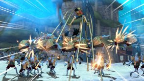 One-Piece-Pirate-Warriors-3-Level-Up-2015-(2)