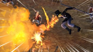 One-Piece-Pirate-Warriors-3-Level-Up-2015-(7)