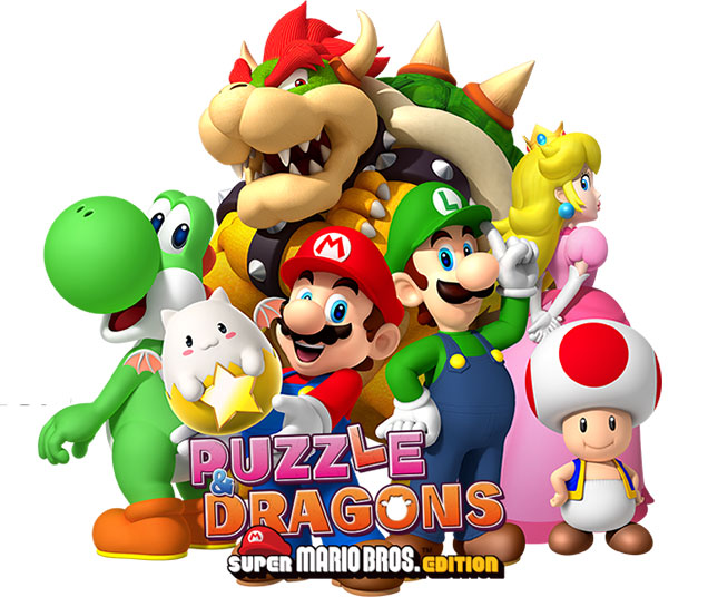 Puzzle-Dragons-Super-Mario-Bros-Edition-arte