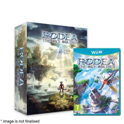 Rodea-Sky-Soldier-limitada-11