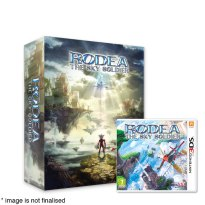 Rodea-Sky-Soldier-limitada-12