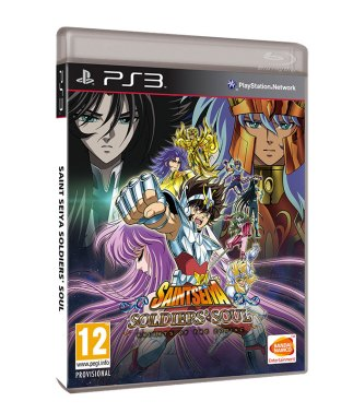 Saint-Seiya-Soldiers-Soul-PS3-3D