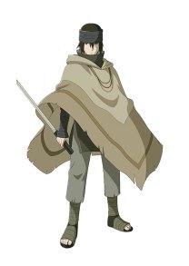 Sasuke_LAST_1421405815