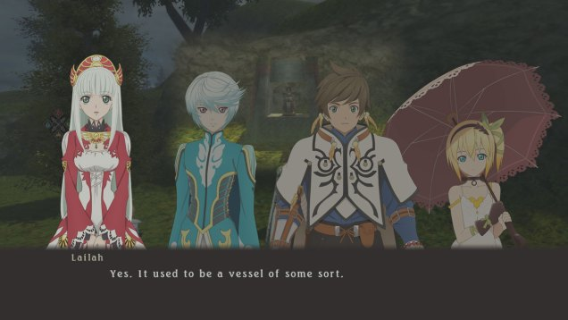 Tales-of-Zestiria-level-up-2015-02
