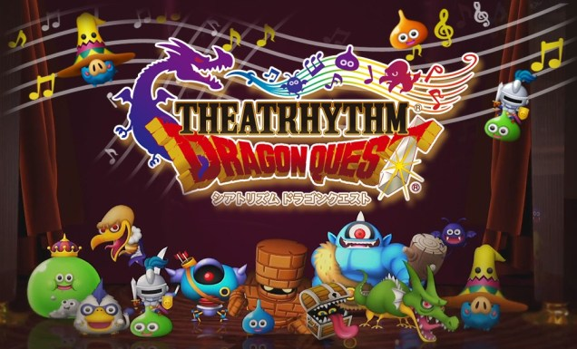 Theatrhythm-Dragon-Quest