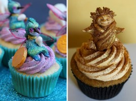 cupcake-art-movie-characters-sugar-sculptures-animator-fernanda-abarca-cakes-211 (1)