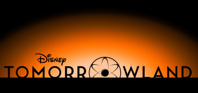 disney-tomorrowland-movie-2015-logo-720x340