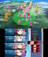 lord of magna maiden heaven 3ds (2)