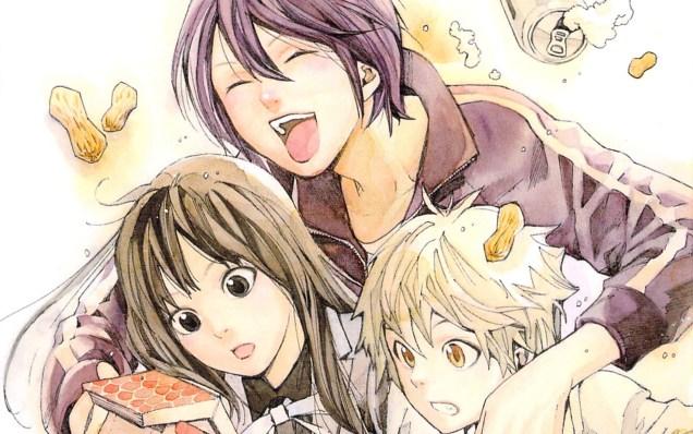 noragami-manga
