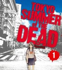 tokyo-dead-summer