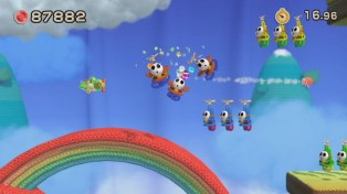 yoshis woolly world abril 01