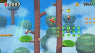 yoshis woolly world abril 03