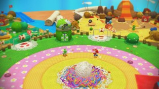 yoshis woolly world abril 05